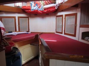 1652V FW Cabin (1)