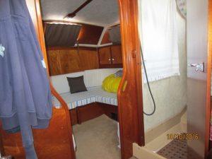 1734v-aft-cabin-1