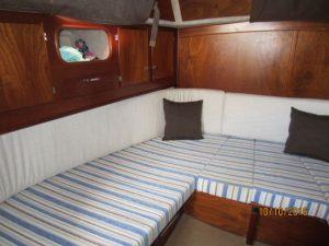1734v-aft-cabin-3