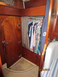 1734v-aft-cabin-4