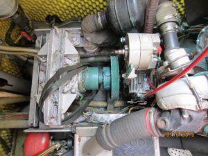 1734v-engineroom-4