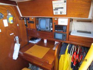 1734v-navigation-2