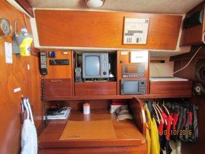 1734v-navigation-3