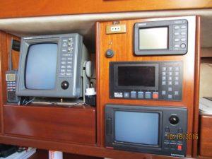 1734v-navigation-5