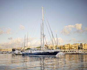 Valletta-W