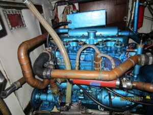 1751V Engine Room (14)