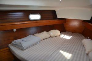1758V FW Cabin (1)