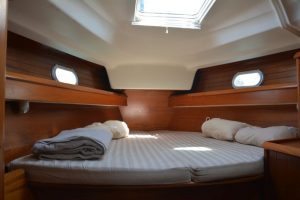 1758V FW Cabin (2)
