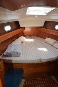 1758V FW Cabin (3)