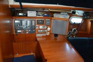 1758V Navigation (4)