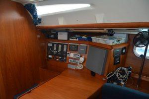 1758V Navigation (5)