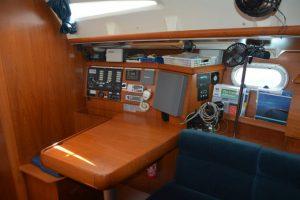 1758V Navigation (6)