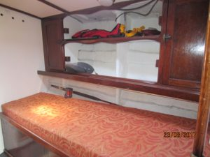 1759V Midship Cabin (2)