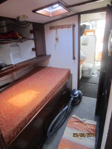 1759V Midship Cabin (5)