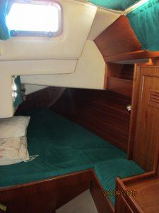 1763V Aft Cabin (4)