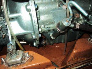 1763V Engine (5)