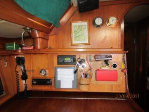 1763V Navigation (3)