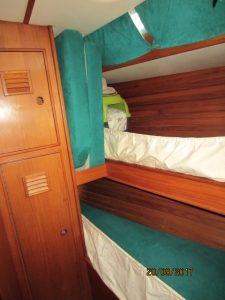 1763V STB Cabin (1)