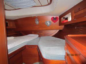 1765V Aft Cabin (3)