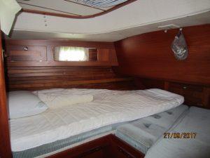 1765V Aft Cabin (5)