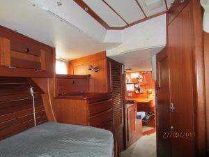 1765V Aft Cabin (6)