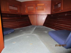 1765V FW Cabin (6)