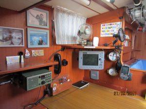1765V Navigation (5)