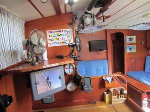 1765V Navigation (6)