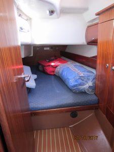 1771V Aft Cabin (1)