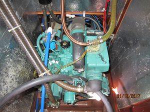 1771V Engine (4)