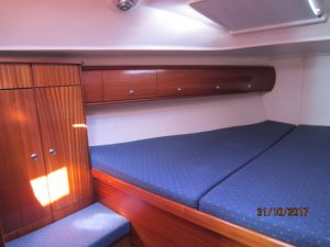 1771V FW Cabin (1)