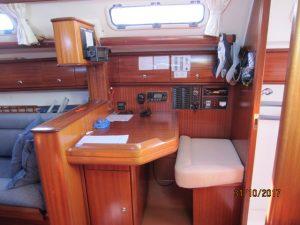 1771V Navigation (1)