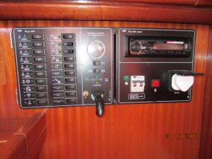 1771V Navigation (2)