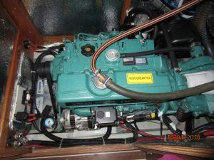 1776V Engineroom (8)