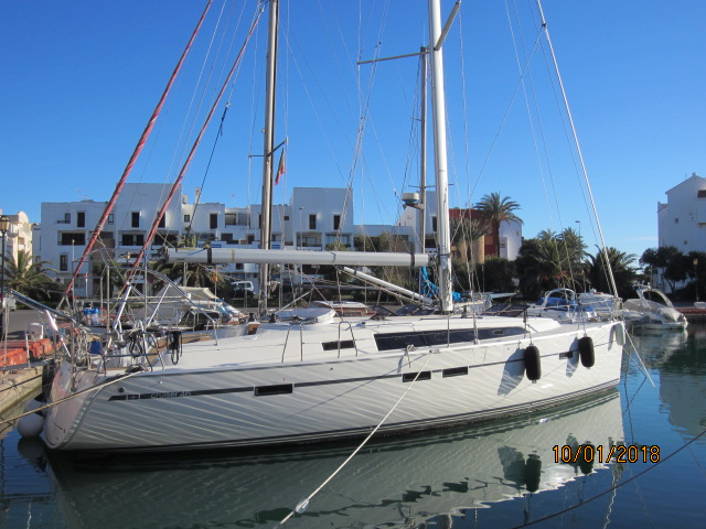 link to Bavaria 46