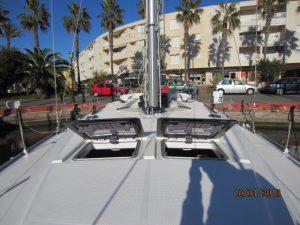 1776V External (3)