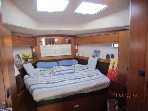 1776V FW Cabin (10)