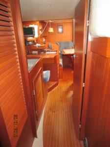 1778V Aft Cabin (1)