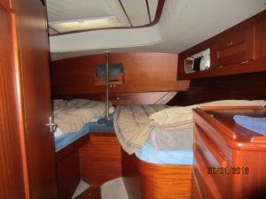 1778V Aft Cabin (2)