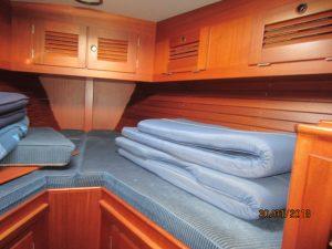 1778V FW Cabin (14)