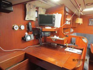 1778V Navigation (3)