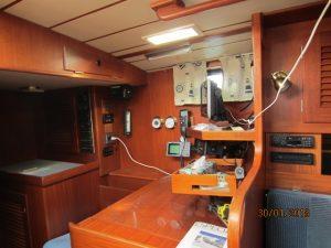 1778V Navigation (4)