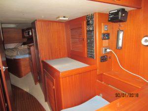 1778V Navigation (6)