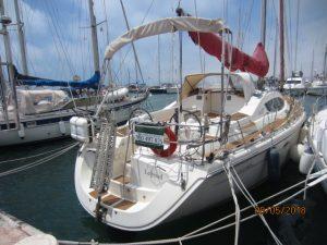 1782V External (35)