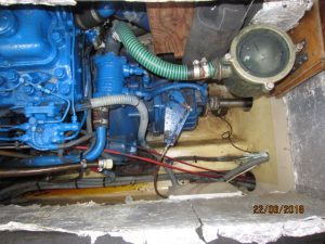 1794V Engine (4)