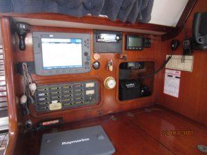1794V Navigation (1)