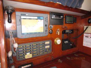1794V Navigation (3)