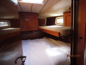 1794V Port Aft Cabin (4)