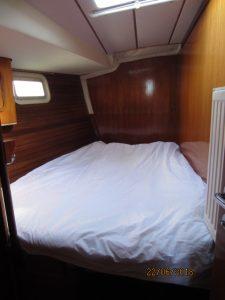 1794V STB Aft Cabin (3)