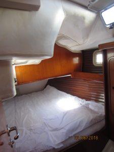 1794V STB FW Cabin (1)